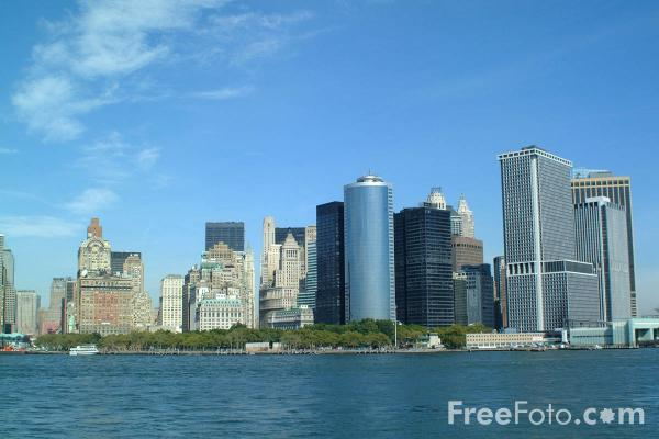 1210_14_23---Manhattan-Skyline-New-York-City_web.jpg