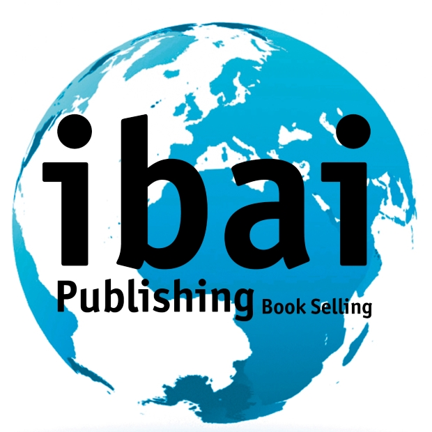 Sponsor: ibai publishing